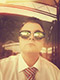 SmokeDex Profilbild von Chris Kuro