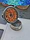 SmokeDex Profilbild von Christh