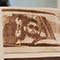 SmokeDex Profilbild von DariusHeey