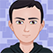SmokeDex Profilbild von David St.