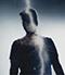 SmokeDex Profilbild von deHaasxT