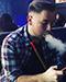 SmokeDex Profilbild von Dzenoprimo