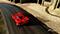 SmokeDex Profilbild von EARL1233