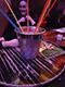 SmokeDex Profilbild von El Imperatore
