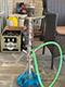 SmokeDex Profilbild von Fabi27