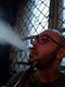 SmokeDex Profilbild von FaroukX