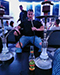 SmokeDex Profilbild von Flavour57