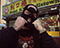 SmokeDex Profilbild von GryMast