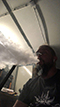 SmokeDex User Hugin&Munin