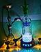 SmokeDex User Ivo5590