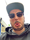 SmokeDex Profilbild von Jacky