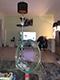 SmokeDex Profilbild von Jannik2103