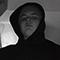 SmokeDex Profilbild von Jonas Stehr