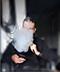 SmokeDex Profilbild von Jxvtin