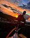 SmokeDex Profilbild von Kai Wa