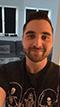 SmokeDex Profilbild von KargOrn