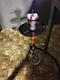 SmokeDex Profilbild von Kaza