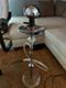 SmokeDex Profilbild von Kazi