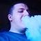 SmokeDex Profilbild von Libelldra