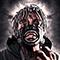 SmokeDex Profilbild von Louis Pfabel