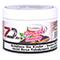 SmokeDex Profilbild von Luzifer620