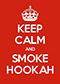 SmokeDex Profilbild von marcrie