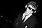 SmokeDex Profilbild von MfcMcTw1st