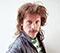 SmokeDex Profilbild von muh
