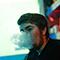 SmokeDex Profilbild von mxmnzr