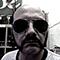 SmokeDex Profilbild von n7mob