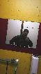 SmokeDex Profilbild von OhCraax