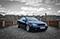 SmokeDex Profilbild von OpelAstraGCabrio