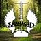 SmokeDex Profilbild von Raphael Shishagod
