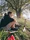 SmokeDex Profilbild von Real_Really