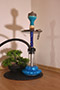 SmokeDex Profilbild von Shisha Buddies Nö