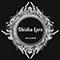 SmokeDex Profilbild von shisha_lars