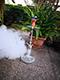 SmokeDex Profilbild von Shisha_MöD