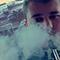 SmokeDex Profilbild von shishakev