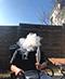 SmokeDex Profilbild von Shishamani