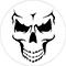SmokeDex Profilbild von Socratez