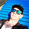 SmokeDex Profilbild von Steven_fcsp