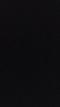 SmokeDex Profilbild von tarmbx