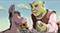 SmokeDex Profilbild von Tenku