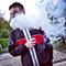 SmokeDex Profilbild von TjesseJaek
