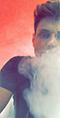 SmokeDex Profilbild von TorbenHookah