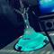 SmokeDex Profilbild von Tschee