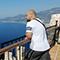 SmokeDex Profilbild von Turkish_Delight