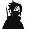 SmokeDex Profilbild von VeqaassZ