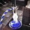 SmokeDex Profilbild von zedik