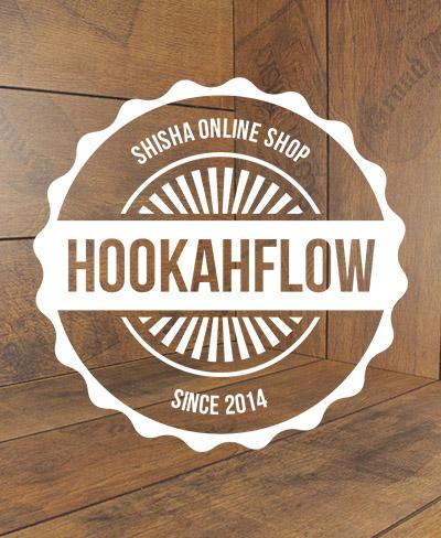 HookahFloW
